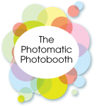 Photomatic-Logo